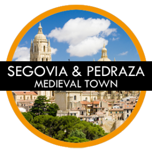 madrid-gay-tours-day-trip-segovia-and-medieval-town-pedraza