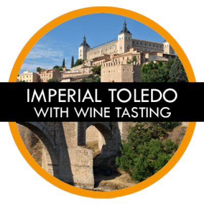 madrid-gay-tours-imperial-toledo-wine-tasting