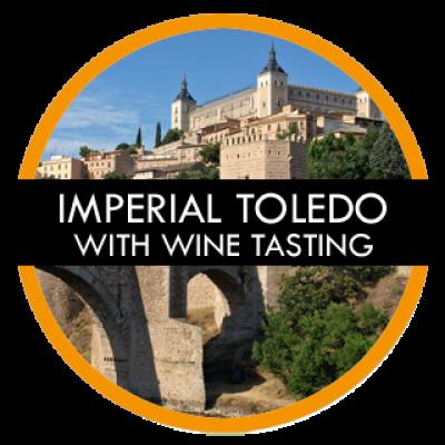 madrid-gay-tours-imperial-toledo-wine-tasting