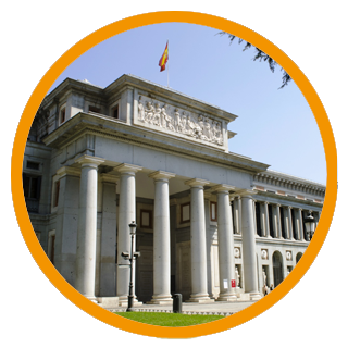 Prado Museum