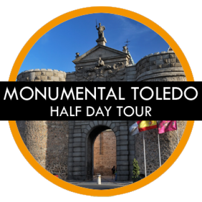 madrid-gay-tours-monumental-toledo-half-day-tour