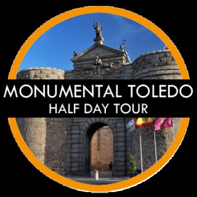 madrid-gay-tours-monumental-toledo-half-day-tour