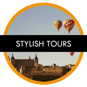 madrid-gay-tours-stylish-tours-in-madrid