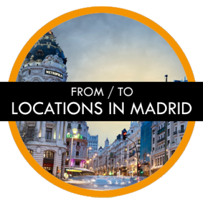 madrid-gay-tours-transfers-locations-madrid-3