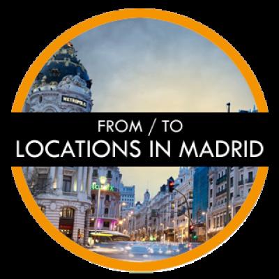 madrid-gay-tours-transfers-locations-madrid-3