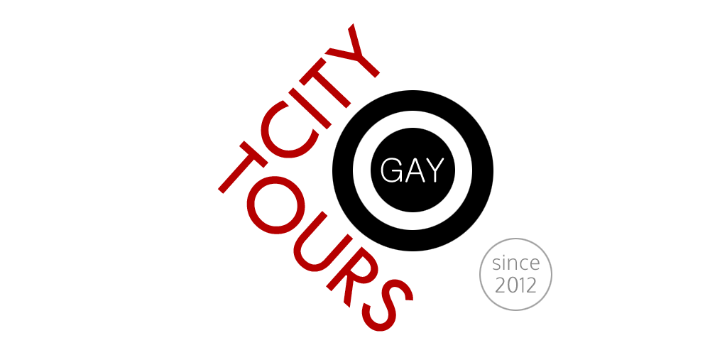City Gay Tours