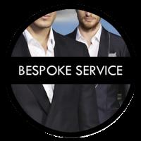 city-gay-tours-BESPOKE-SERVICE-europe