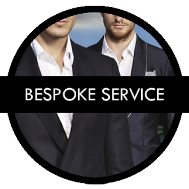 city-gay-tours-BESPOKE-SERVICE-europe
