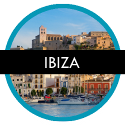 CITY-GAY-TOURS-IN-IBIZA