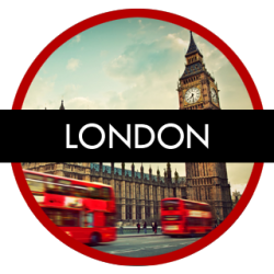 CITY-GAY-TOURS-IN-LONDON