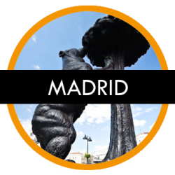CITY-GAY-TOURS-IN-MADRID