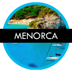 CITY-GAY-TOURS-IN-MENORCA