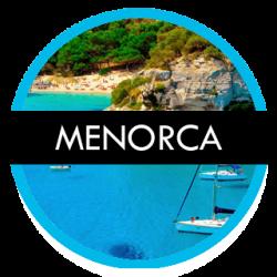 CITY-GAY-TOURS-IN-MENORCA