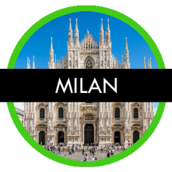 CITY-GAY-TOURS-IN-MILAN