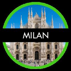 CITY-GAY-TOURS-IN-MILAN