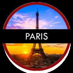 CITY-GAY-TOURS-IN-PARIS