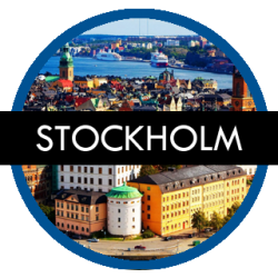 CITY-GAY-TOURS-IN-STOCKHOLM