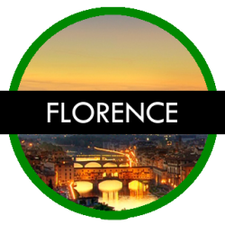 FLORENCE-GAY-TOURS