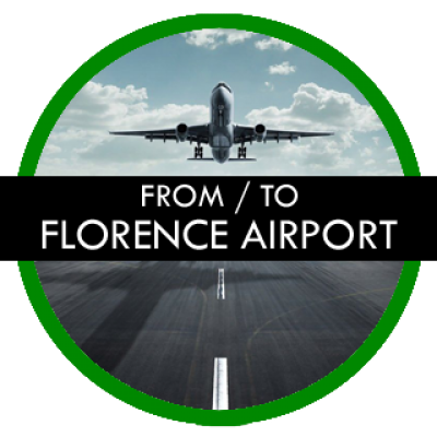 FLORENCE-GAY-TOURS-AIRPORT-TRANSFER
