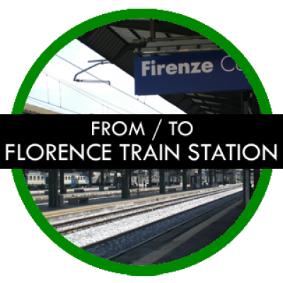 FLORENCE-GAY-TOURS-FIRENZE-TRAIN-STATION-TRANSFER