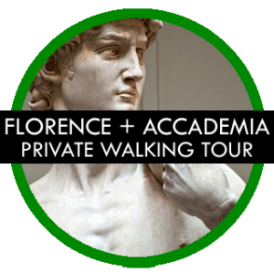 FLORENCE-GAY-TOURS-FLORENCE-HIGHLIGHTS-AND-ACCADEMIA-MUSEUM-WALKING-TOUR