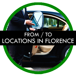 FLORENCE-GAY-TOURS-FLORENCE-TRANSFERS-IN-FLORENCE