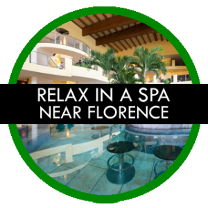 FLORENCE-GAY-TOURS-SPA-NEAR-FLORENCE