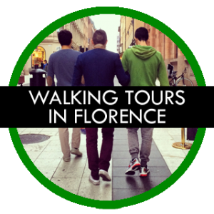 FLORENCE-GAY-TOURS-WALKING-TOURS-IN-FLORENCE-ITALY
