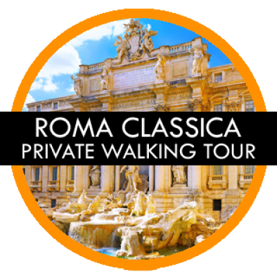 ROMA-GAY-TOURS-ROMA-CLASSICA-PRIVATE-WALKING-TOUR
