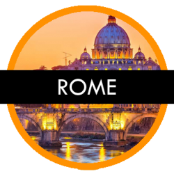 ROME-GAY-TOURS
