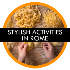 ROME-GAY-TOURS-ACTIVITIES-TO-DO-IN-ROME