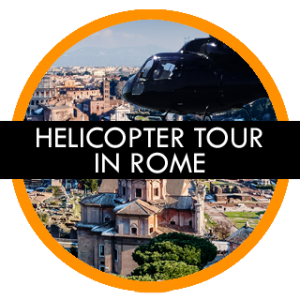 ROME-GAY-TOURS-HELICOPTER-TOUR-IN-ROME