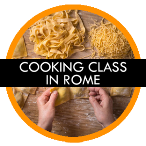 ROME-GAY-TOURS-ITALIAN-COOKING-CLASS-IN-ROME