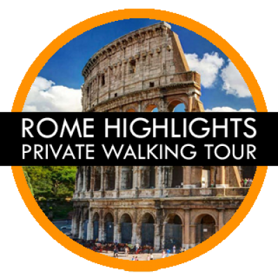 ROME-GAY-TOURS-PRIVATE-WALKING-TOUR-HIGHLIGHTS-OF-ROMA