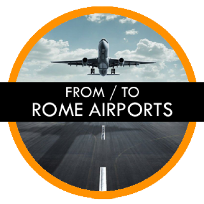 ROME-GAY-TOURS-ROME-AIRPORT-TRANSFER
