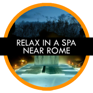 ROME-GAY-TOURS-SPA-SERVICE-IN-ROME
