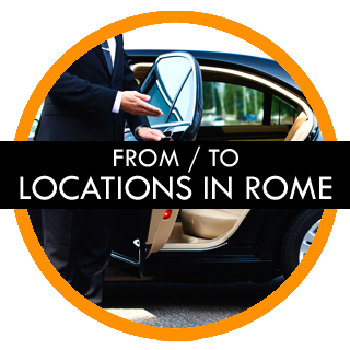 ROME-GAY-TOURS-TRANSFERS-IN-ROME