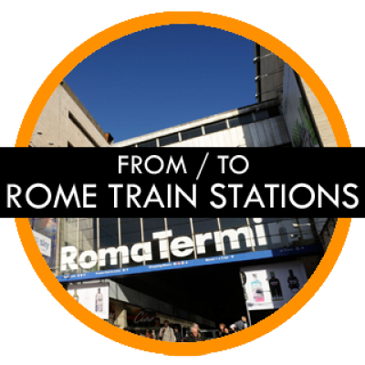ROME-GAY-TOURS-TRANSFERS-ROME-TRAIN-STATION
