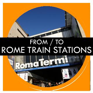 ROME-GAY-TOURS-TRANSFERS-ROME-TRAIN-STATION