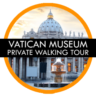 ROME-GAY-TOURS-VATICAN-MUSEUM-PRIVATE-WALKING-TOUR
