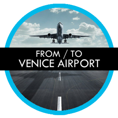 VENICE-GAY-TOURS-AIRPORT-TRANSFER