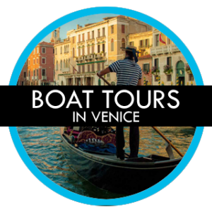 VENICE-GAY-TOURS-BOAT-TOURS-IN-VENICE