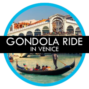 VENICE-GAY-TOURS-GONDOLA-RIDE-IN-VENICE-ITALY