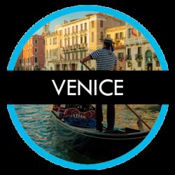 VENICE-GAY-TOURS-ITALY