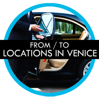 VENICE-GAY-TOURS-TRANSFERS-IN-VENICE