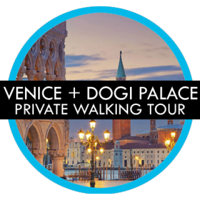 VENICE-GAY-TOURS-VENICE-AND-DOGI-PALACE-WALKING-TOUR
