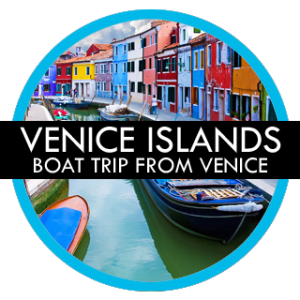 VENICE-GAY-TOURS-VENICE-ISLANDS-BOAT-TOUR