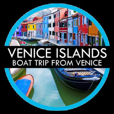 VENICE-GAY-TOURS-VENICE-ISLANDS-BOAT-TOUR