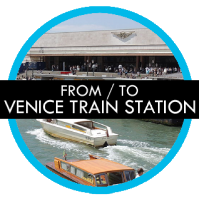 VENICE-GAY-TOURS-VENICE-TRAIN-STATION-TRANSFER