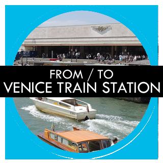 VENICE-GAY-TOURS-VENICE-TRAIN-STATION-TRANSFER